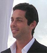 David Rodolitz
